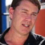 Chris Aronhalt, Medalist Sports Principal