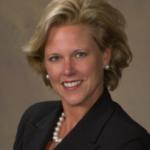 Lynn Morgan, Chief Executive Officer