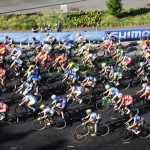 The Tour of America – Who we are and how we got here