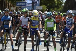 7 Perfect Sponsors for The Tour of America