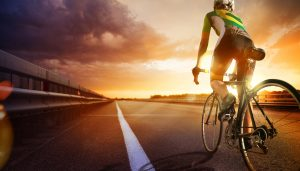 Sports, The World, and the Future of The Tour of America